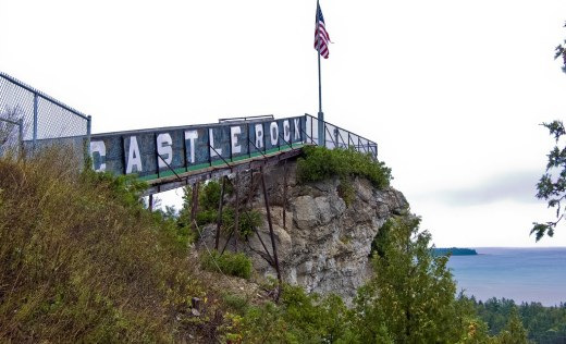 castle-rock-567799